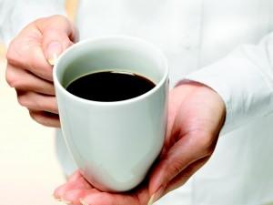 coffee fights dementia